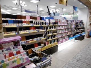 有隣堂 トレッサ横浜店の画像・写真