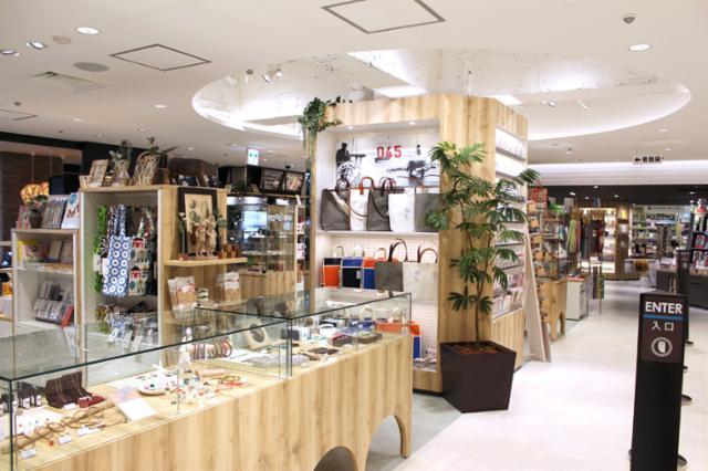 STORY STORY店舗スタッフの画像・写真